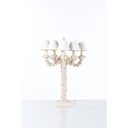 Model LUMET - Unique Piece