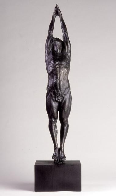 , 'Marsyas,' , Odon Wagner Contemporary