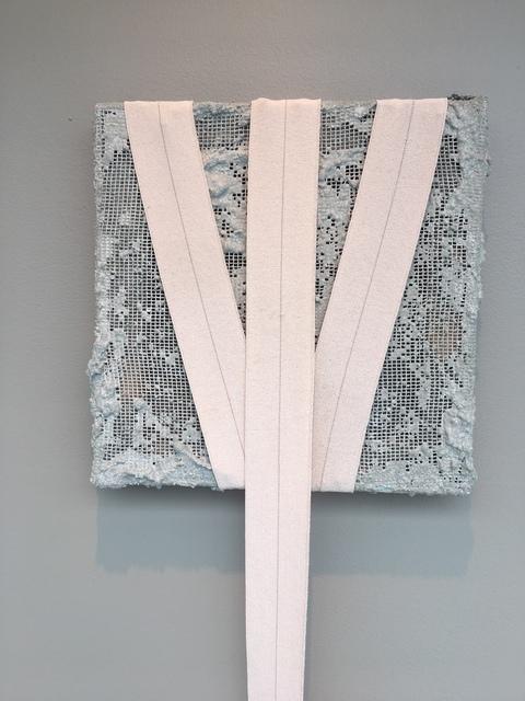 , 'Untitled,' , JGM Gallery