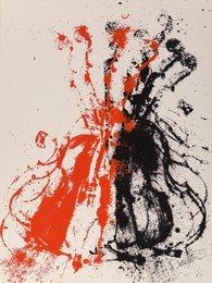 Violent Violins II