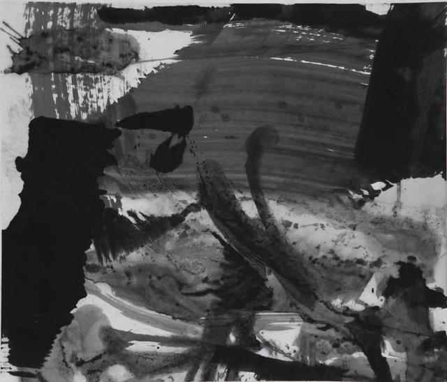 , 'F172 Attempt F172 躍式,' 2014, Galerie du Monde