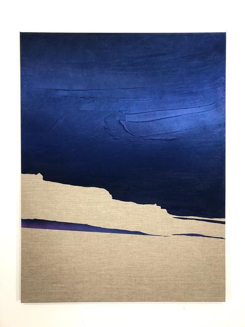 Jonathan Todryk, 'Night Sky', 2019, Cadogan Contemporary