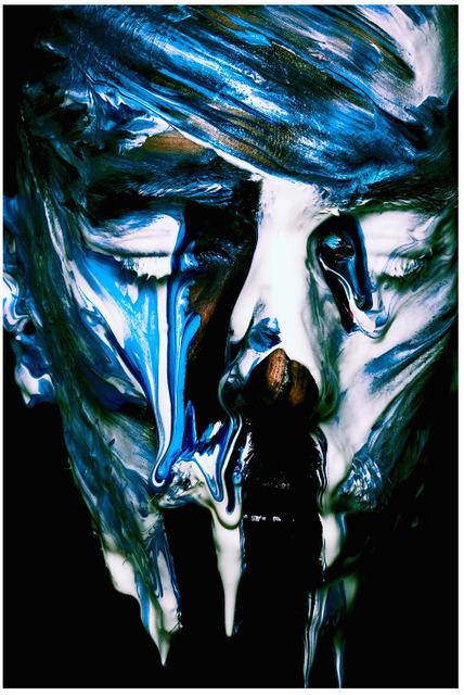 , 'Sexual Colors #55,' 2014, Arte Fundamental