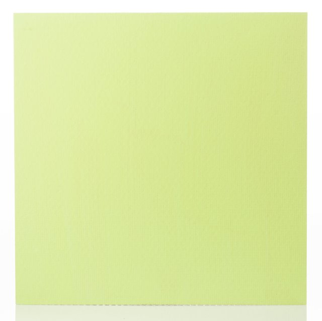 Olivier Mosset, 'Untitled', 1985, Heritage Auctions