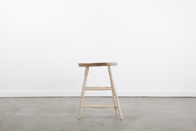 , 'Tall Stool,' 2013, Volume Gallery