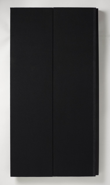 , 'End Measure,' 2011, Los Angeles County Museum of Art