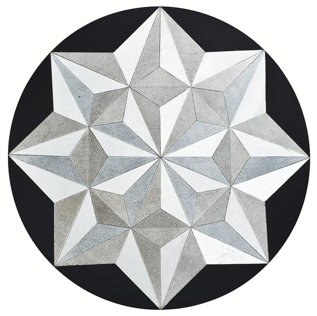 , 'Ion,' 2015, K. Imperial Fine Art