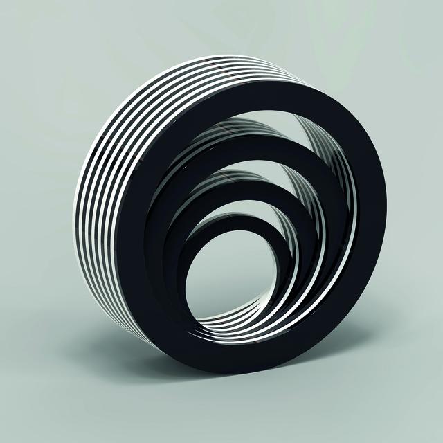 , '617 - 2014,' 2014, Galleria Punto Sull'Arte