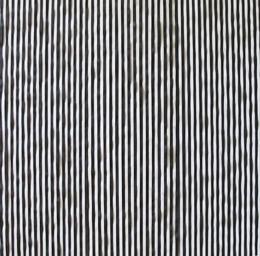 , 'Mutliespacial Blanco e Negro,' 2010, Espaço Eliana Benchimol