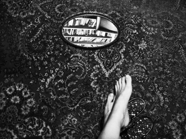 , 'Untitled,' 2014, Blanca Soto Arte
