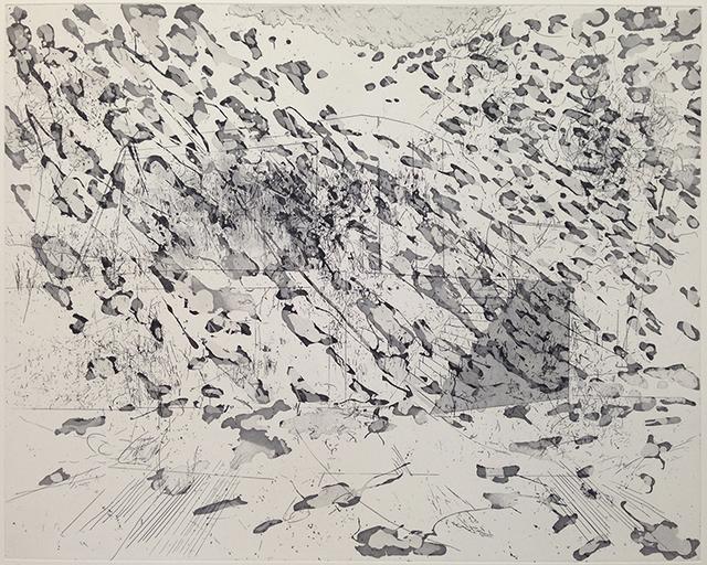 Stephen Hobbs, 'Lost Battery', 2015, David Krut Projects