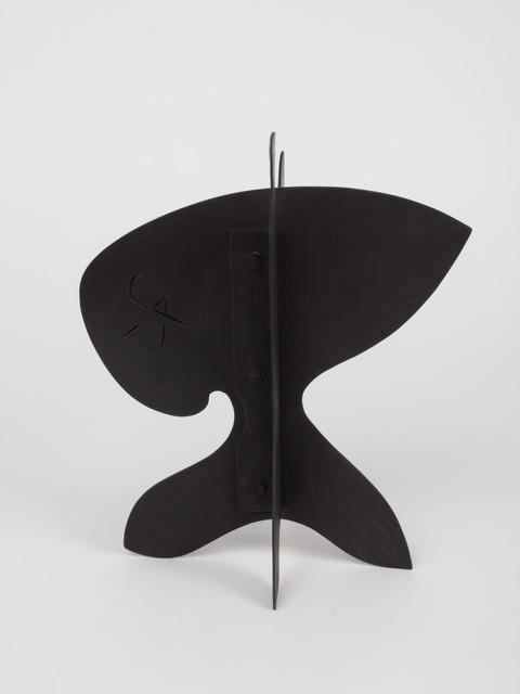 , 'The Clove,' 1936, Omer Tiroche Gallery