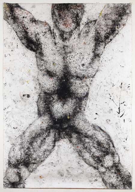 , 'Torso #10,' , Z Gallery Arts