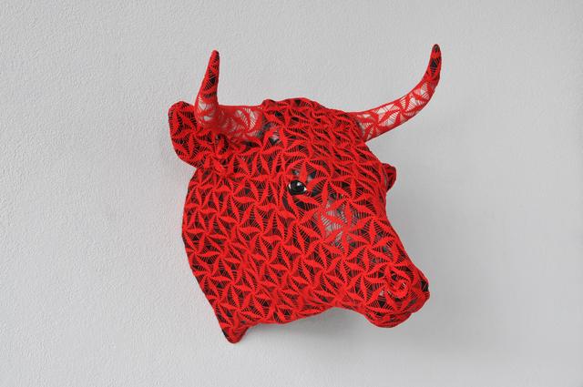 , 'Lope,' 2014, Galeria Horrach Moya