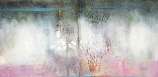 , 'Abyss ,' , Nüart Gallery