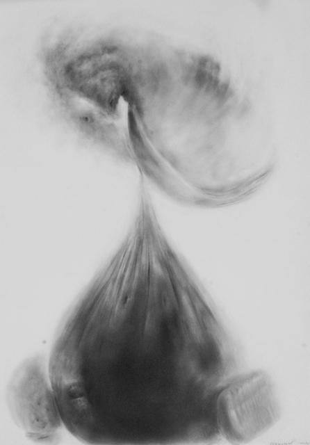 Deborah Zlotsky, 'Valemonous', 2007, Pierogi
