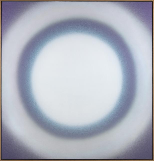 , 'Villanova,' 1990, Berry Campbell Gallery