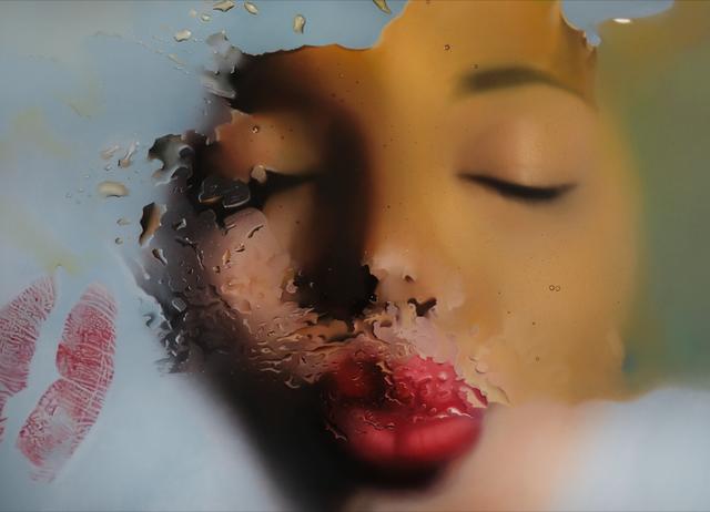, 'Reflection of Dreams,' ca. 2019, C24 Gallery