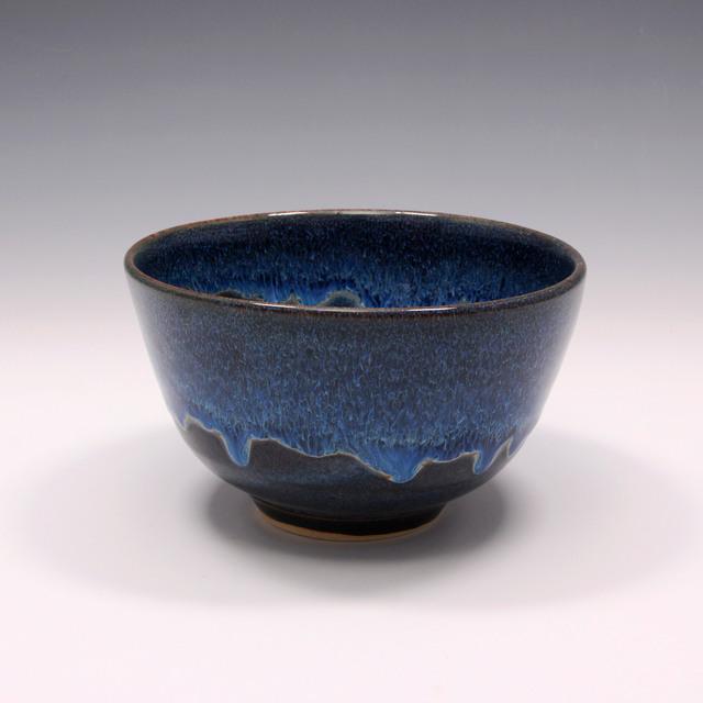 Danucha Brikshavana, 'Bowl', 2018, Springfield Art Association