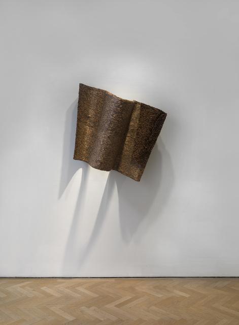 , '118L,' 2013, Vigo Gallery