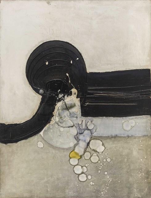 Mario Pucciarelli, 'Untitled', 1962, ArtRite