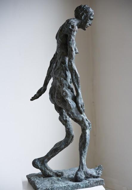 , 'lignée,' , Bouillon d'Art Galerie