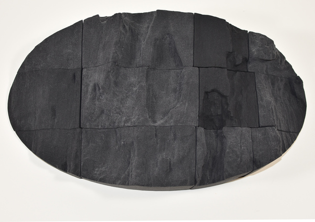 , 'D-21, 3500 + yrs. No. 1,' 2018, Goodwin Fine Art