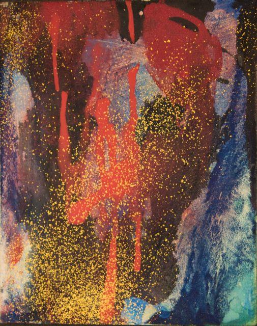 , 'Splendor,' , Artrue Gallery