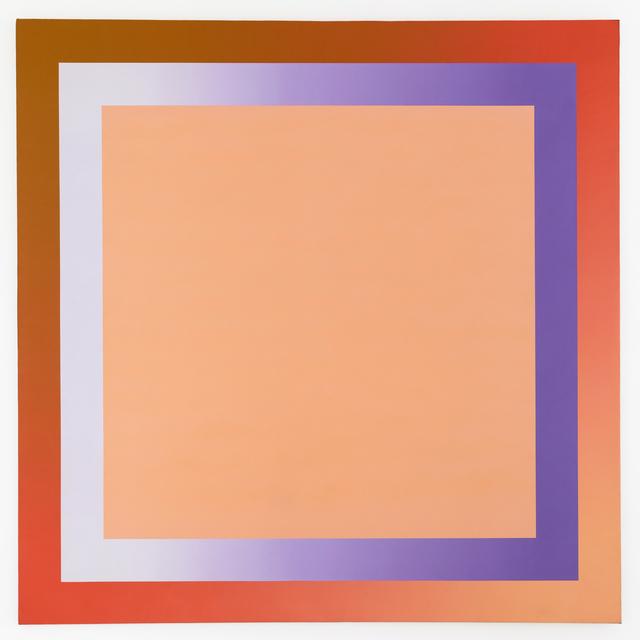 , 'Volcano,' 1972, Eric Firestone Gallery