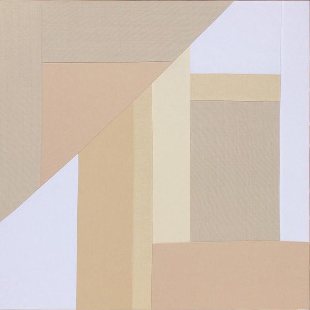 Meike Legler, 'The Vacation', ArtStar