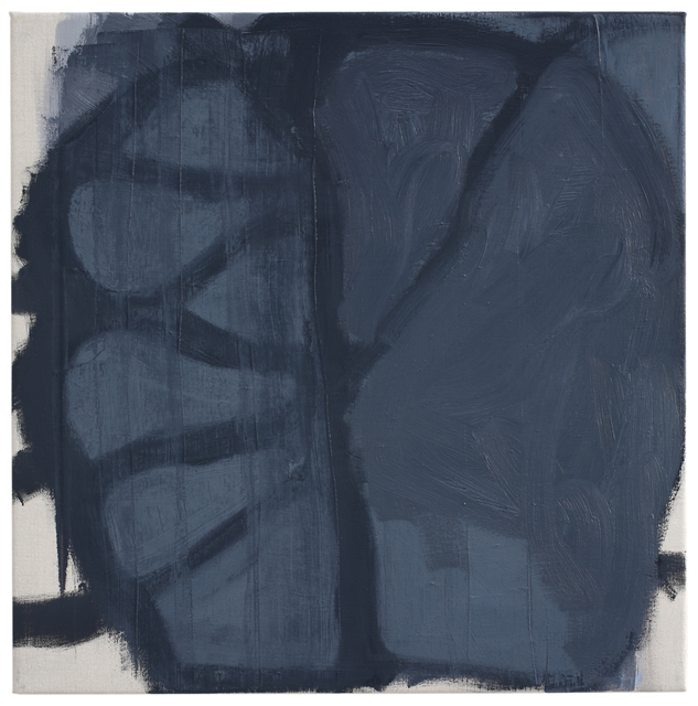 , 'Untitled,' , Kristof De Clercq