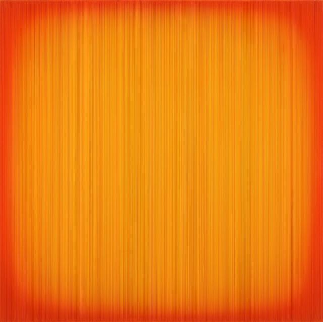 , 'Who likes Yellow ?,' 2016, ART'LOFT, Lee-Bauwens Gallery