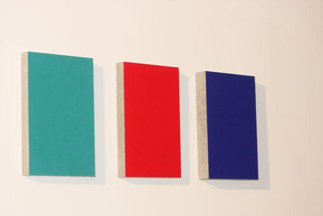, 'Untitled,' 2014, Montoro12 Contemporary Art