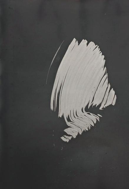 , 'Painting of birds (FP009),' 2014, Matthew Liu Fine Arts