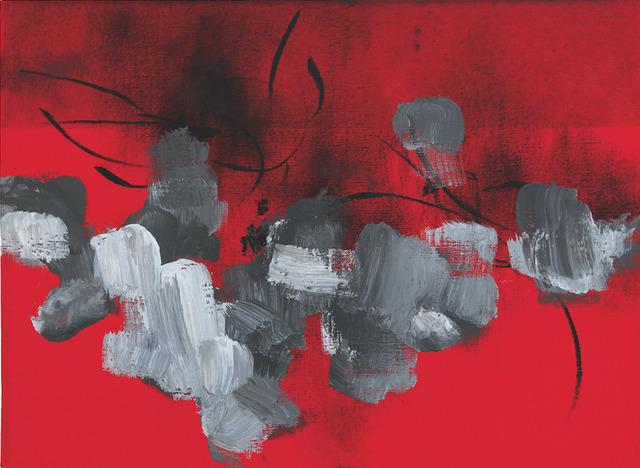 , 'Un'Altra Natura,' 2016, Lorenzelli arte