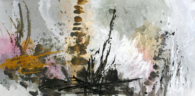 , 'Biophilia #20,' , Gail Severn Gallery