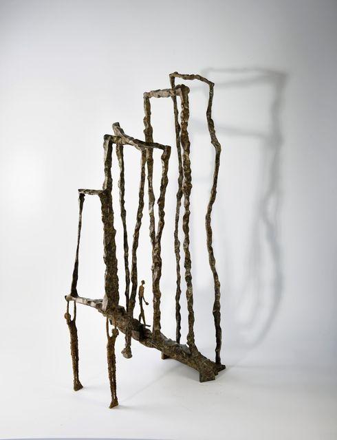 , 'Gatsby,' 2013, Simard Bilodeau Contemporary