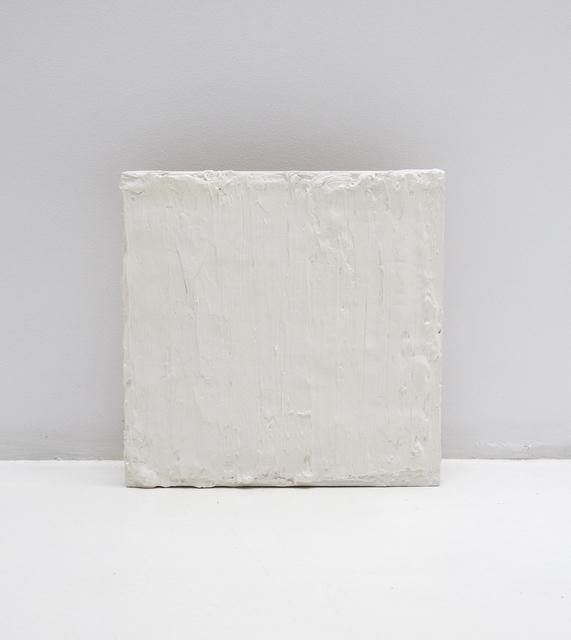 Teo Soriano, 'Untitled ', 2012, Alzueta Gallery