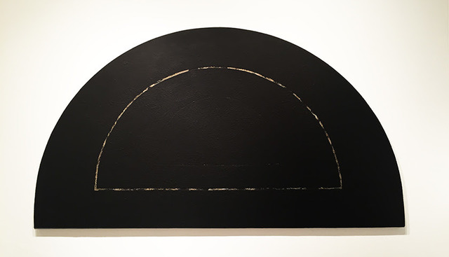 , 'Untitled,' 1977, Hal Bromm