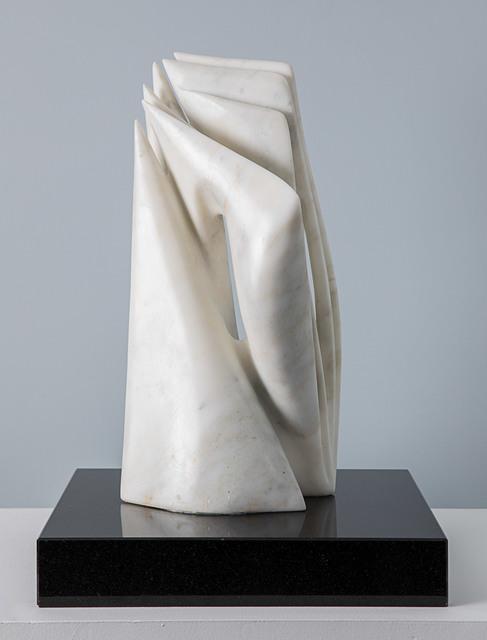 , 'Untitled,' 2003, Rosenberg & Co.