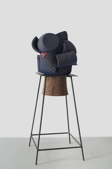 , 'Taproot,' 2016, Sikkema Jenkins & Co.