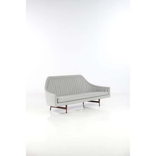 Paul McCobb, 'Sofa', 1958, PIASA