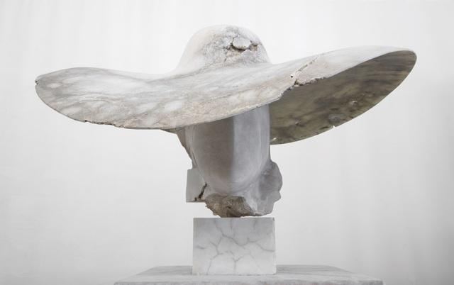 , 'La Pamela,' 2017, Opera Gallery