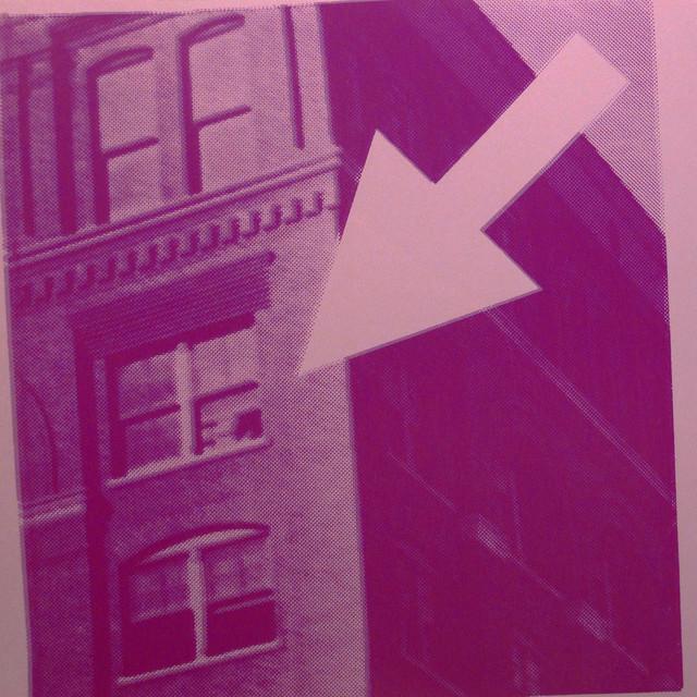 Andy Warhol, 'Flash - November 22, II.39', 1963, Hamilton-Selway Fine Art
