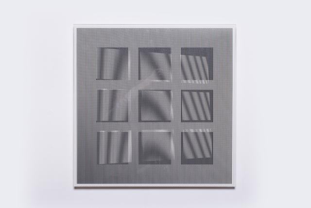 , 'w08,' , VILTIN Gallery