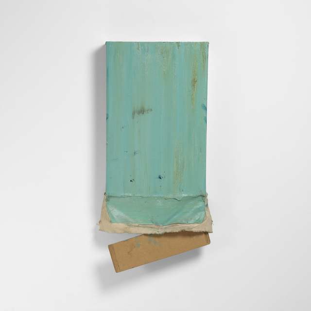 , 'Fresh Air,' 1999, Lisson Gallery