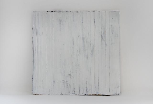 , 'Scintilla,' 2016, Josée Bienvenu