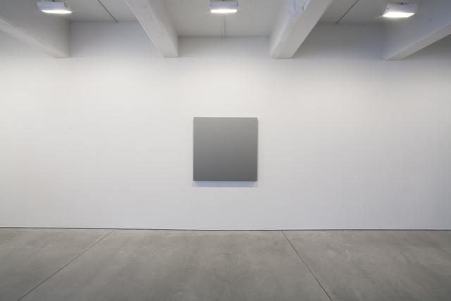 James Howell, 'Series 10 : 61.14 07 Apr 01,', 2001, Bartha Contemporary