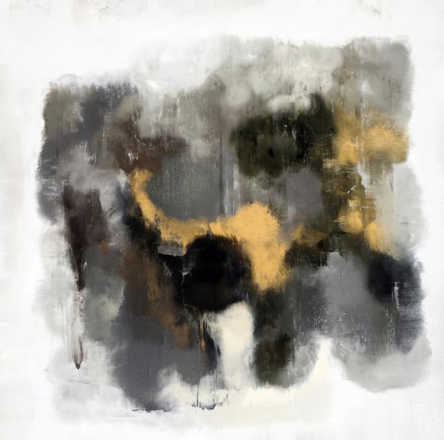 Nichole Lauren Fry, 'Luminous', Tim Collom Gallery