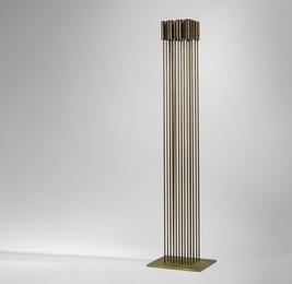 Harry Bertoia, 'Untitled (Sonambient),' circa 1972, Sotheby's: Bertoia
